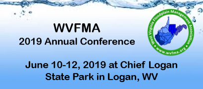 2019 Annual WVFMA Conference