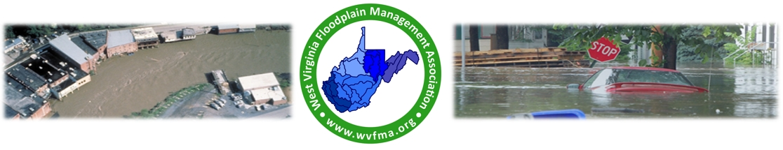 West Virginia Floodplain Management Association